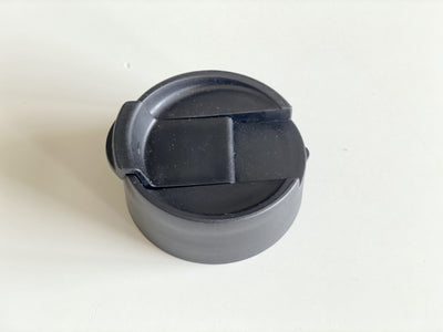 Spare Lids for double insulated water bottles