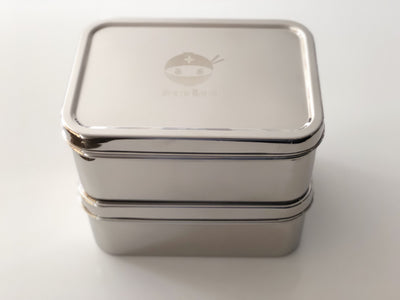 best steel bento lunch box nz