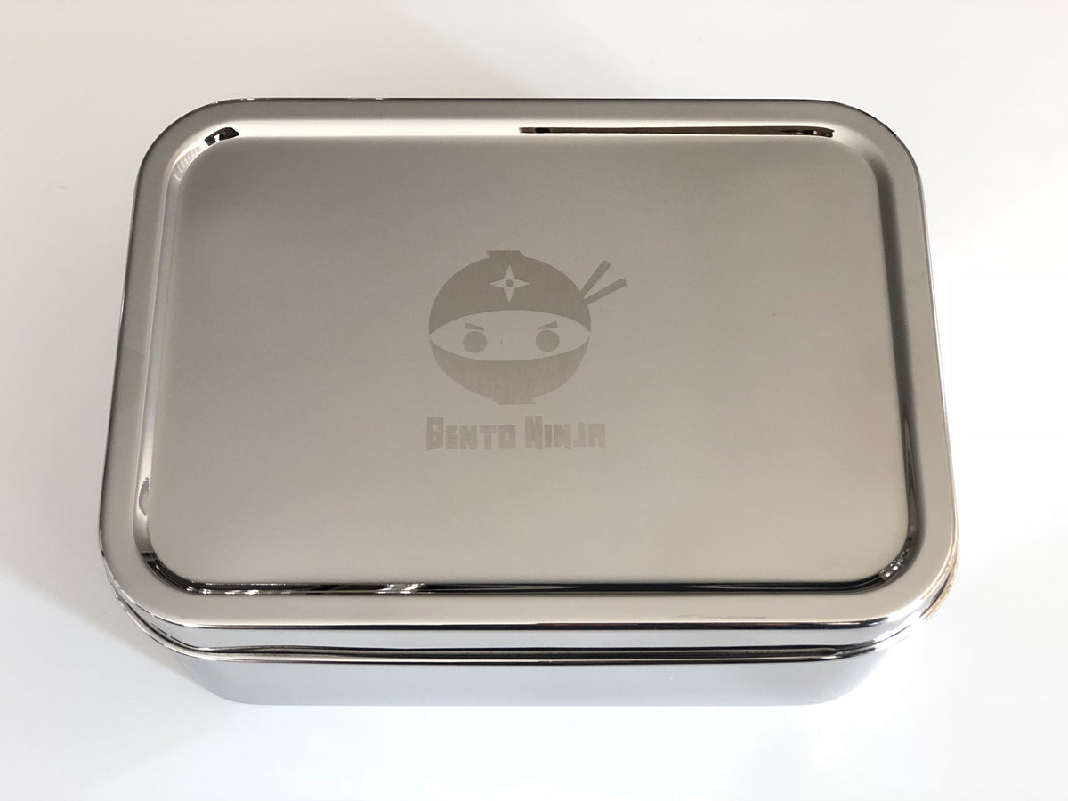 best bento lunchbox nz