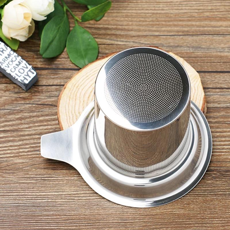 best tea strainer nz
