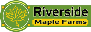 Riverside Maple Farms