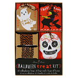 Meri Meri Happy Halloween Treat Kit Australia