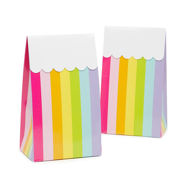 Sambellina Rainbow Treat Boxes Australia