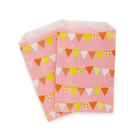 Sweet Soiree Party Bags Australia