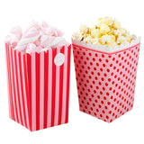 Pink n Mix Popcorn Treat Holders Australia