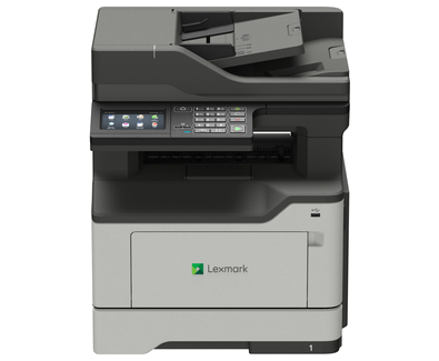 Lexmark MB2442adwe (36SC734) Monochrome Laser Printer