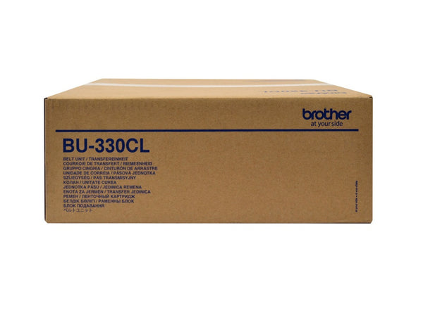 Genuine Brother BU330CL |  BELT UNIT
