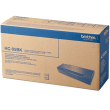 Brother Genuine HC-05BK Ink Cartridge For HL-S7000DN 30,000 Pages