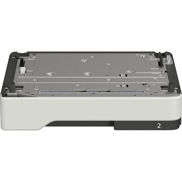 LEXMARK 250-SHEET TRAY 36S2910 FOR B2442 MB2442 M1246 MS421 MS521 MS622 MX421 MX522 MX622