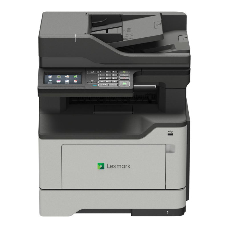 Lexmark MB2442adwe Mono Multifunction Laser 40ppm Printer