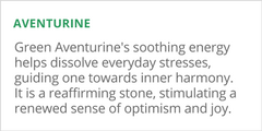 description-aventurine