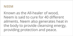 description-neem