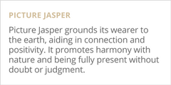 description-picture-jasper
