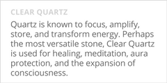 description-clear-quartz
