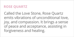 description-rose-quartz