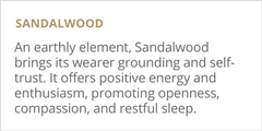 description-sandalwood