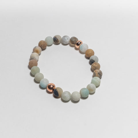 Balanced Truth Bracelet