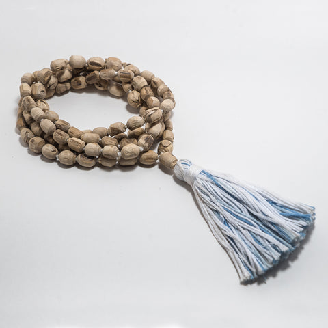 Sacred Truth XL Mala