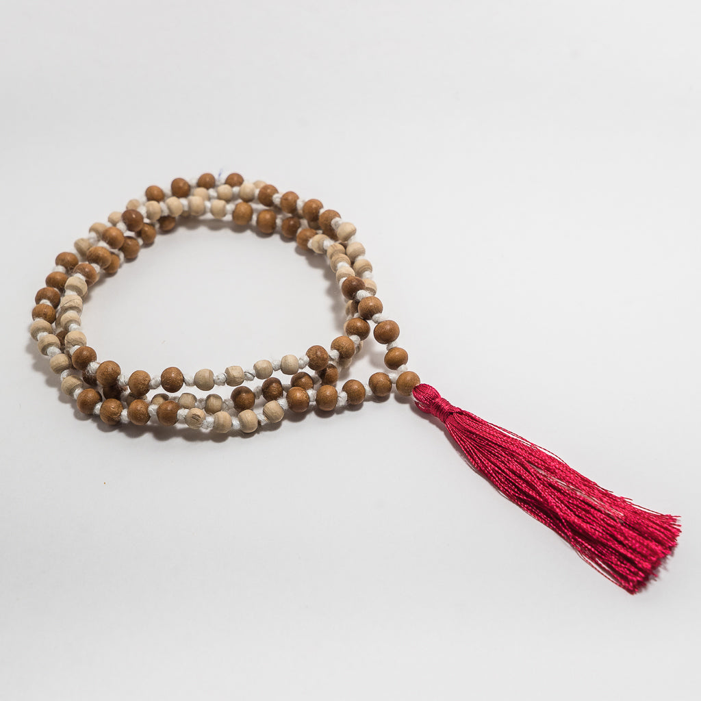 Look Within XS Mala
