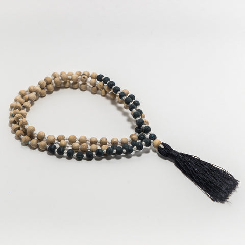 Fierce Warrior XS Mala