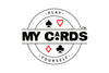 My Cards