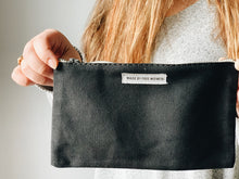 Made by Free Women Pouch