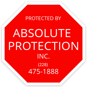 Absolute-Protection