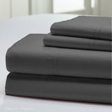 1000 Thread count Egyptian Cotton 4 piece Sheet Set