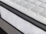 Ergopedic Pocket Spring Mattress