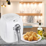 4L ANALOG AIR FRYER