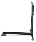 Sprint Industries Bike Stand