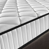 Royal Comfort Comforpedic 5 zone Mattress