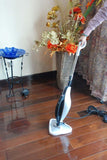Steam MOP the 5-in-one Cleaning Machine