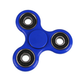 Fidget Spinner - 4 Colours