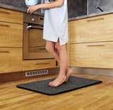 Kitchen Couture Anti Fatigue Mat
