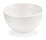 Milano Decor 6 Pcs Bowl Set