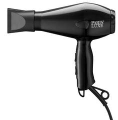 Paris Luxe Hair Dryer