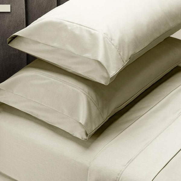 Park Avenue 1000 Thread count Egyptian Cotton Sheet sets