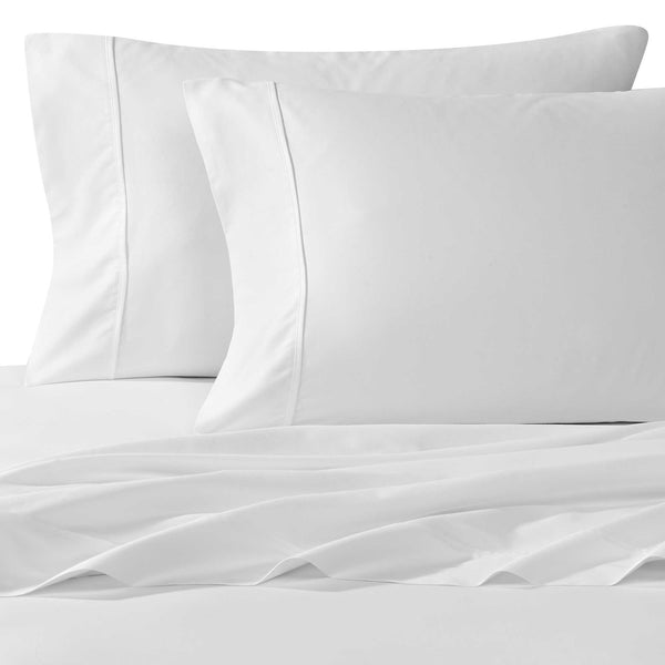 Renee Taylor 300 Thread count 100 % Egyptian Cotton percale Sheet sets