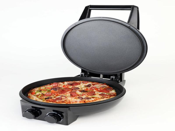 Kitchen Couture Pizza Maker