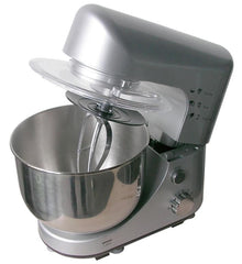 Stainless steel Electric Stand Mixer
