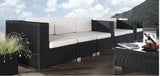 Elegant 7 Piece Outdoor Furniture Package