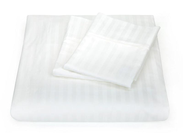 1200 Thread Count Egyptian Cotton Quilt Covers