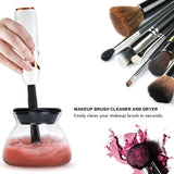 Silk Skin Make up Brush Cleaner