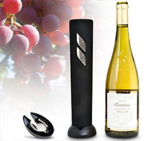 Battery Operated Wine Bottle Opener