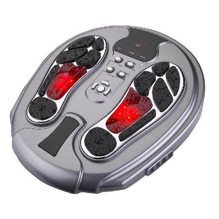 Circulation Accelerator Foot Massager