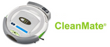 Multifunctional Intelligent Robot Vacuum Cleaner