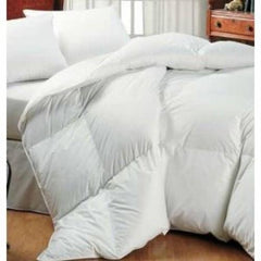 Duck Feather and Down Quilt 95/5 - 500GSM