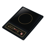 Induction Cooker - The Newest and Best way to Cook