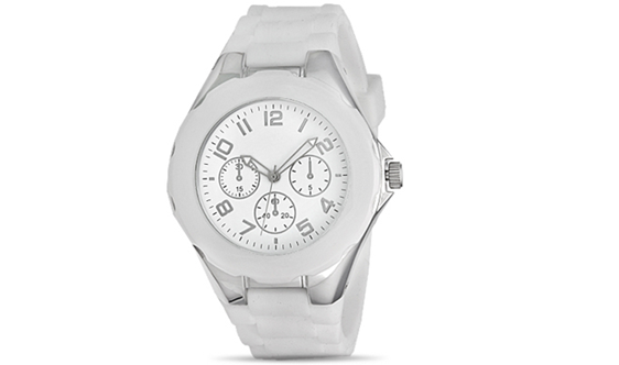 FMD Watches by Fossil RRP $69.95